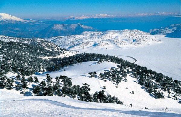 Davraz-ski-Resort-mountain-1