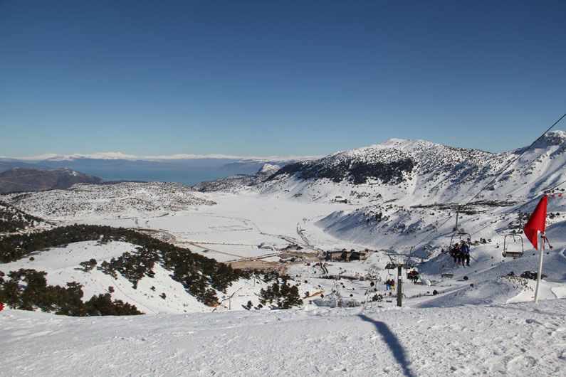 Davraz-ski-Resort-mountain-view-2